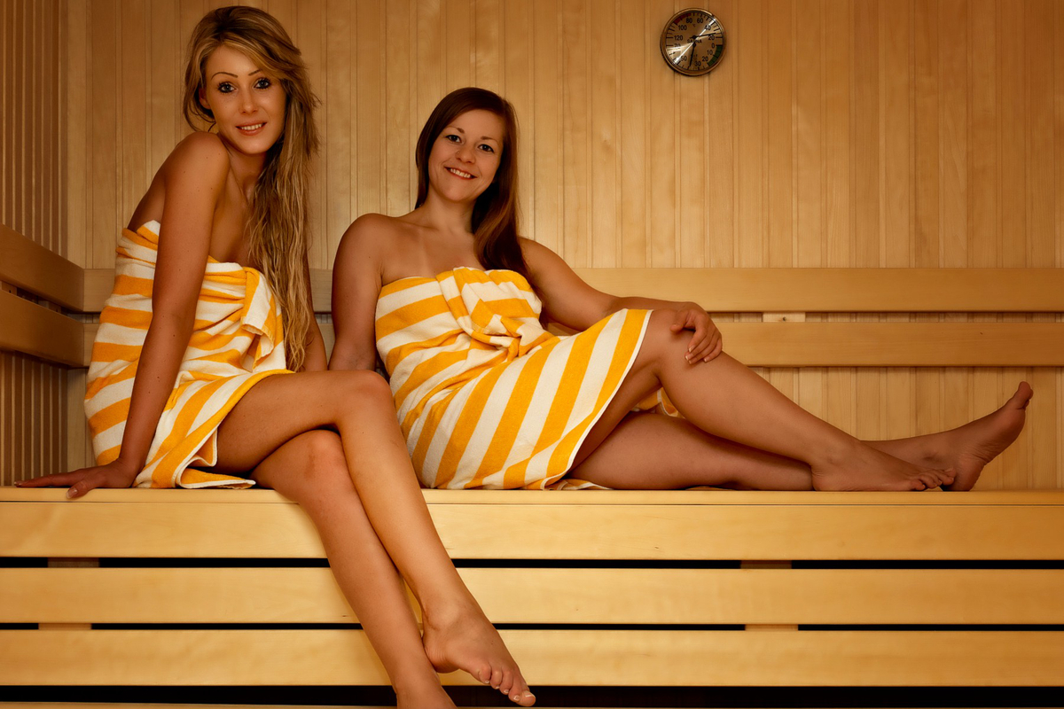 Sauna teen girl hot, watch nyima knox porn vids